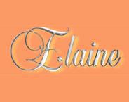Elaine Mode und Accessoires