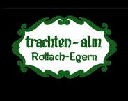 TRACHTEN-ALM (Egle Johann GmbH)