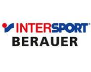 Berauer Sport u. Mode GmbH