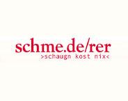 Kaufhaus Schmederer GmbH Modehandel