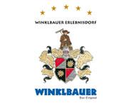 Winklbauer GmbH Inh. Josef Winklbauer