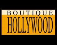 Boutique Hollywood Inh. Salomon A.