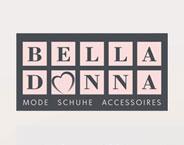 Bella Mode Design