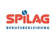 SPILAG Berufsbekleidung GmbH