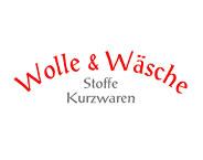 Wolle&Wäsche