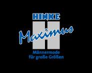 Hinke Maximus GmbH
