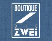Die Zwei Boutique
