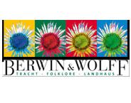 Berwin & Wolff AG Trachten