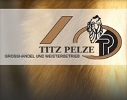 TITZ Pelze Pelze