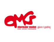 Kellner Mode GmbH