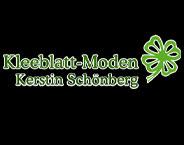 Kleeblatt Moden Dübell