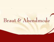 A & N Braut- und Abendmoden