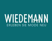 Wiedemann Michael Bekleidungshaus