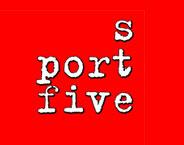 S Port Five