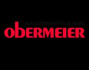 Textil Obermeier GmbH