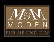 M + M Moden GmbH