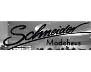 SCHNEIDER MODEHAUS Verwaltung Modehaus