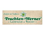 Trachten Werner-Leichtl OHG