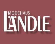 Modehaus Ländle