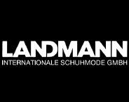 LANDMANN INTERNATIONALE SCHUHMODE GMBH