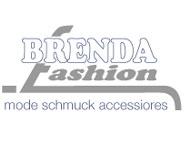 Brenda Fashion Accessoires Brigitte Gromball