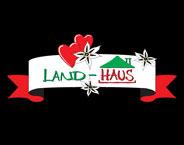 Landhaus Inh. Hupfer Trachten und Ledermoden