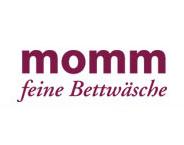 Wäschefabrik Marktoberdorf GmbH
