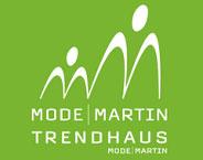 Mode Martin