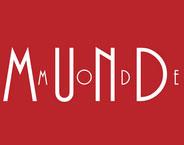Mode Mundi