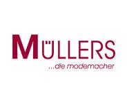 Müllers die modemacher