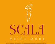 Scala Mode Modegeschäft