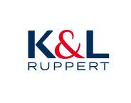 K & L Ruppert Stiftung & Co. Handels-KG