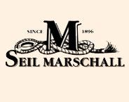 Seil-Marschall GmbH