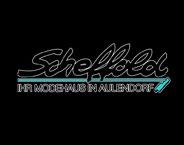 SCHEFFOLD MODE