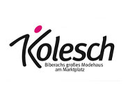 Kolesch Textilhandels GmbH