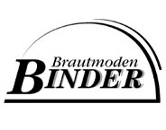 Modehaus Binder GmbH & Co. KG