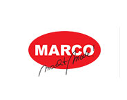 Marco-Moden
