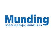 Munding Trend House GmbH & Co. KG