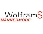 Wolfram S Lifestyle GmbH