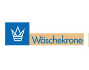 Wäschekrone GmbH & Co. KG