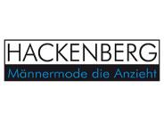 Hackenberg Männermode