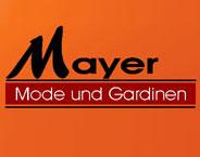 Mode-Mayer Gardinen GmbH