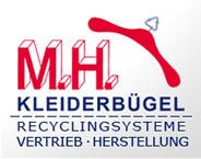 M.H. Kleiderbügel Inh. Michael Heijnen