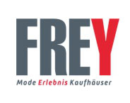 Frey Modehaus
