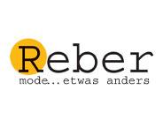 Reber-Mode
