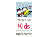 BALU Fashion for Kids Kindermoden