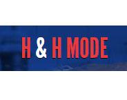 H & H MODE GMBH