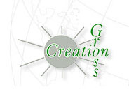 CREATION GROSS GmbH & Co. KG