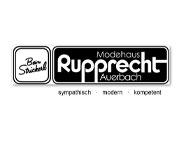 Rupprecht Modehaus