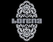 Lorena Textil GmbH